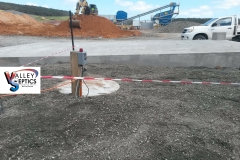 Dandy Premix Quarries - installation photos (3)